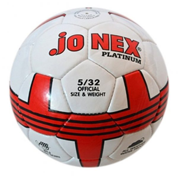 jonex-platinum-football-size-5-sdl549007557-1-3e7d2
